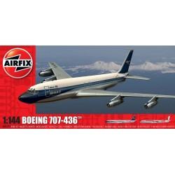 Airfix 1/144 Boeing 707