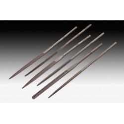 Revell Mini Needle Files