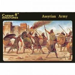 Caesar Miniatures 1/72 Assyrian Army