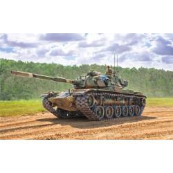 Italeri 1/35 M60A-3