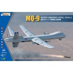 KINETIC: RQ-48 Global Hawk (US/Korea/Japan) in 1:48