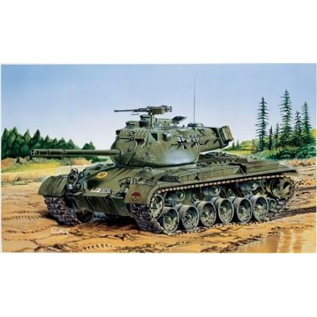 Italeri M47 PATTON