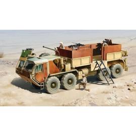 Italeri 1/35 M985 Hemtt Gun Truck