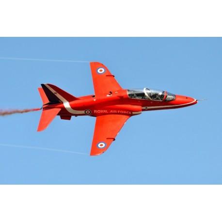 Italeri Hawk T. Mk.1 Red Arrows