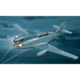 Italeri 1/48 Me 262b-1a/U-1 Nachtjager