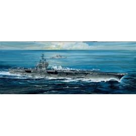 Italeri 1/720 USS America
