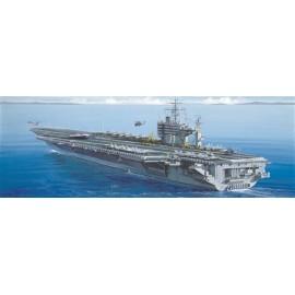 Italeri USS TH. ROOSEVELT