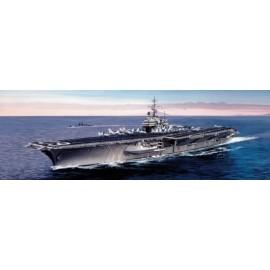 Italeri 1/720 Uss Saratoga CV-60