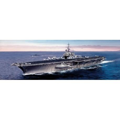 Italeri USS SARATOGA