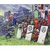 Zvezda Samuray Infantry