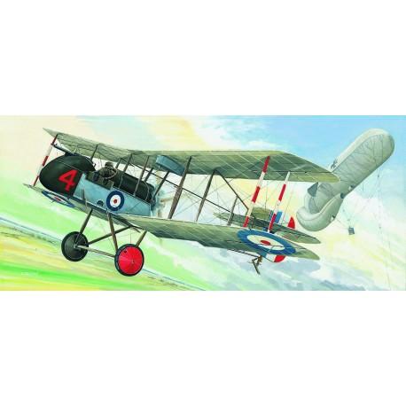 SMER Airco DH. 11
