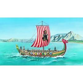 SMER Viking