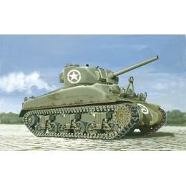 Italeri 1/72 M 4 Sherman