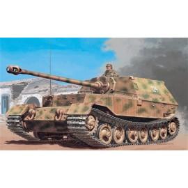 Italeri 1/72 Panzerjg.Elefant