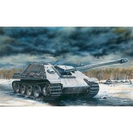 Italeri 1/72 Sd.Kfz.173 Jagdpanther