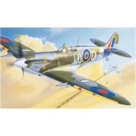 Italeri 1/72 Spitfire Mk.Ix