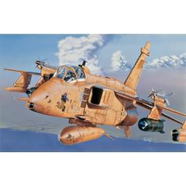 Italeri 1/72 Jaguar Gr.1