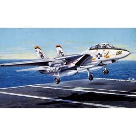 Italeri 1/72 F-14 A Tomcat