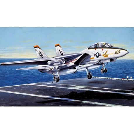 Italeri F-14 A TOMCAT
