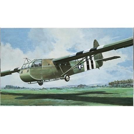 Italeri Waco CG-4A