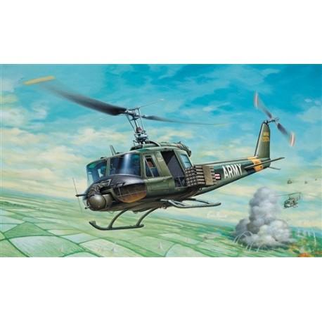 Italeri UH-1B HUEY