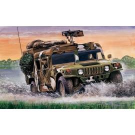 Italeri 1/35 M 998 Desert Patrol