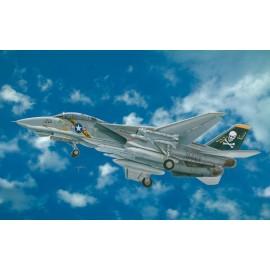 Italeri 1/48 F-14A Tomcat