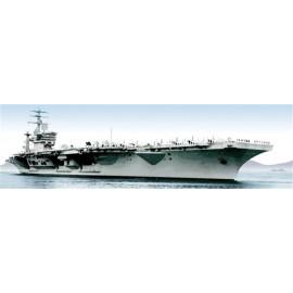 Italeri 1/720 USS Nimitz