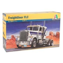 Italeri 1/24 Freightliner FLC