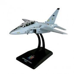 Italeri 1/100 T-346A RSV Reparto Sperimentale Volo