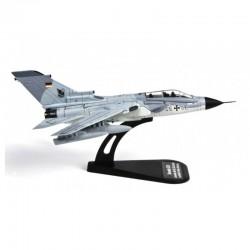 Italeri 1/100 Tornado ECR